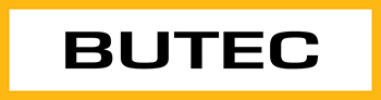 BUTEC Contracting Company